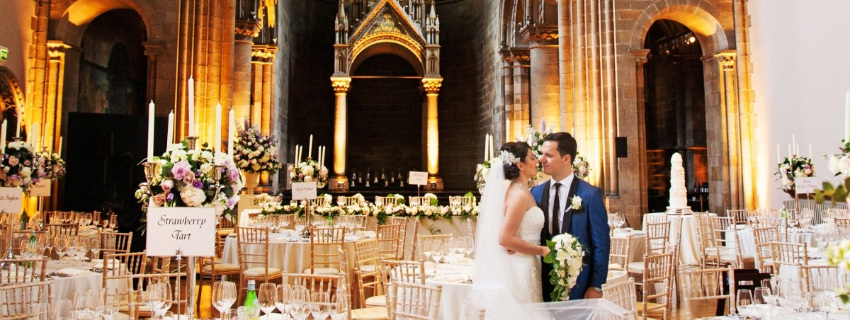 Summer Wedding Mansfield Traquair -Julie Lamont Photography